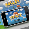 Volley now available in the App Store!