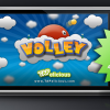 Volley 1.0.1 Update now available!