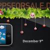 AppsForSale.de – Volley SALE