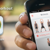7-Minutes Workout App released