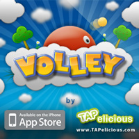 volley_200x200