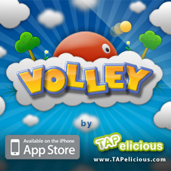 volley_250x250