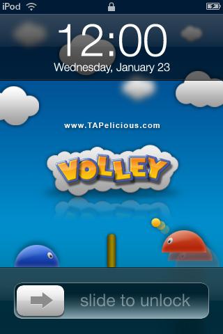 volley_03_wallpaper_320x480_160dpi_iphone_overlay