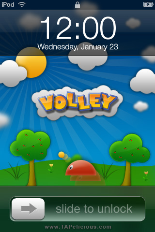 volley_04_wallpaper_320x480_160dpi_iphone_overlay