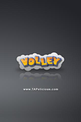 volley_05_wallpaper_320x480_160dpi