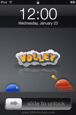 volley_08_wallpaper_320x480_160dpi_iphone_overlay